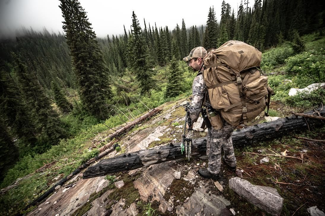 Tips For Perfect Hunting Gear Bags