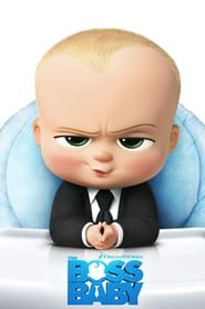 The Boss Baby (2017) - Nonton Movie QQCinema21 - Nonton Movie QQCinema21