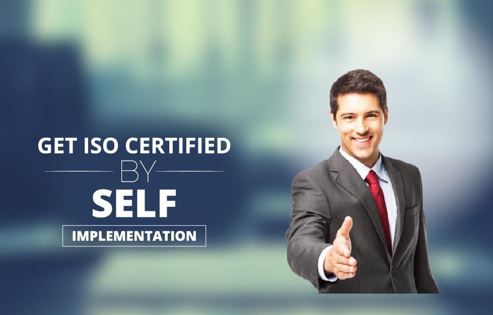 ISO 45001 certification in saudi arabia