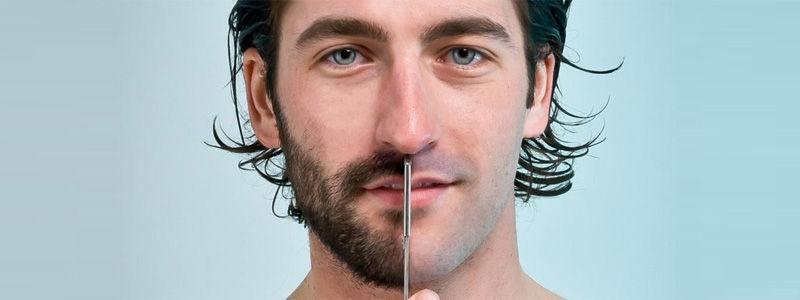 Can Every Man Grow a Beard? | Hair Transplant Dubai