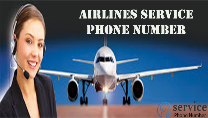 Airlines Service Phone Number Desk; Will help You Travel the World in Your Budget