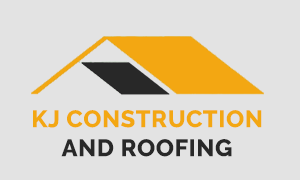 Home Remodeling in Columbia | KJ Construction And Roofing