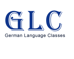 German Language – Best German Language Institutes in Pune | German Language Classes in Pune