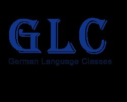 German Language – Best German Language Institutes in Pune   German Language Classes in Pune