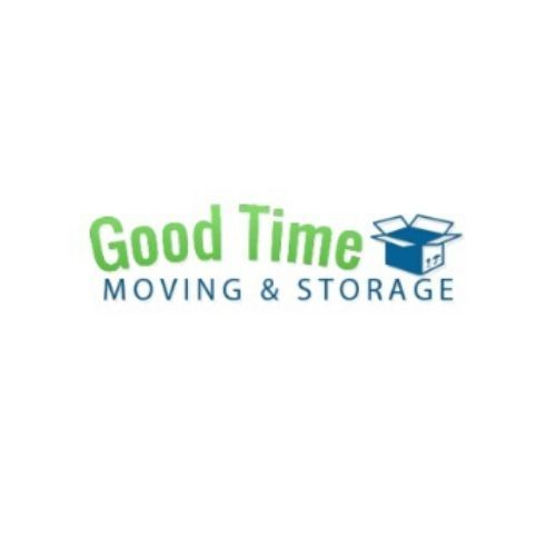 Best Moving Companies in Nashville