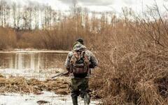 What To Look For A Good Hunting Backpack