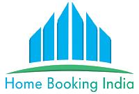 1 BHK Flats in Powai - Regent Hill - homebookingindia