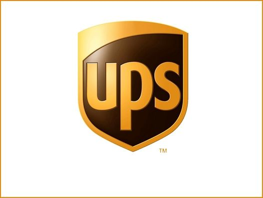 UPS to open new Switzerland facility by 2020 end | Logistics