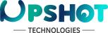 Python Training Institutes in Bangalore Marathahalli,BTM | Upshot Technologies