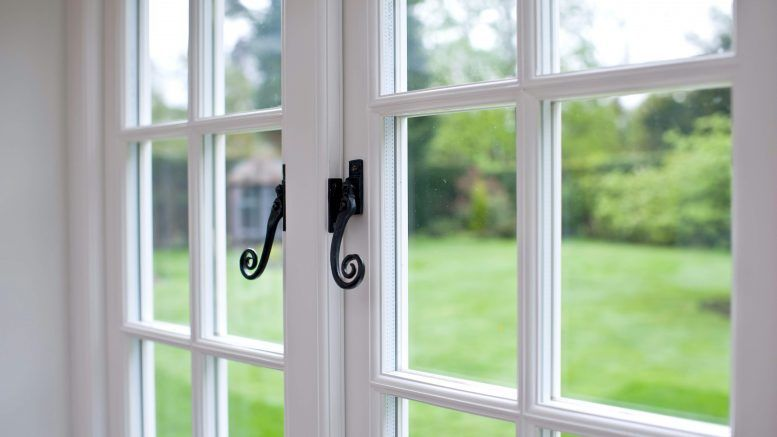 uPVC Windows: What to look for while choosing a replacement window solution