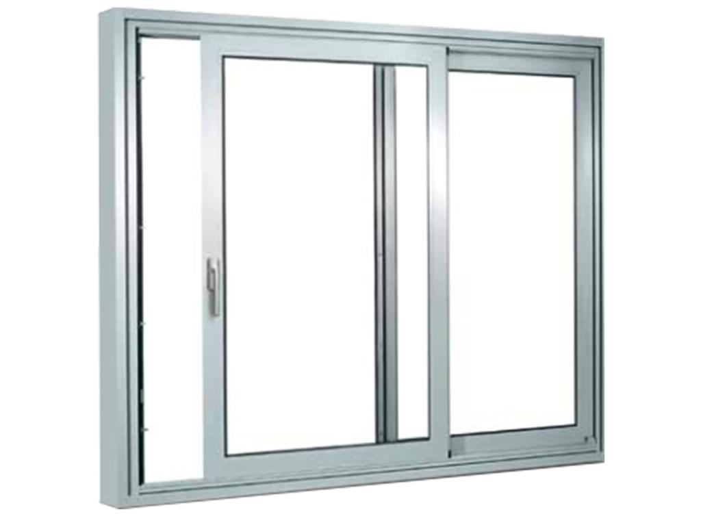 The Benefit of Installing uPVC Sliding Doors for Home – uPVC Windows & Doors Manufacturers in India