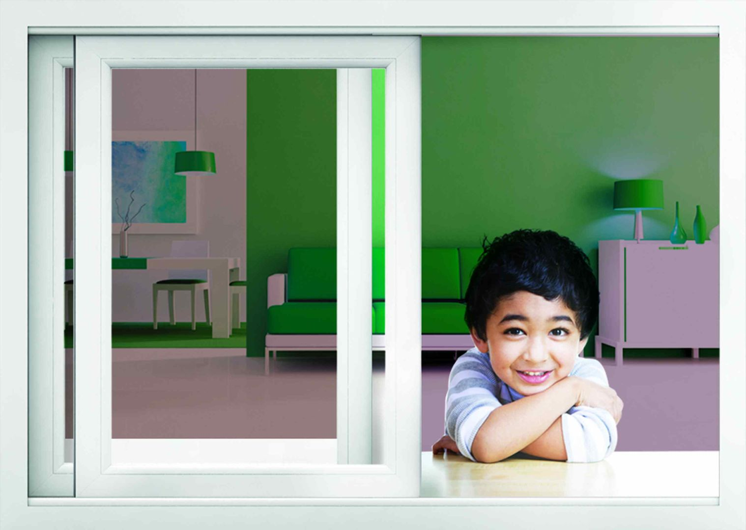 Change The Vibe of Your Home with uPVC Windows and Doors | 360 Worlds News