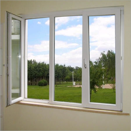 How to Use uPVC Windows to Revamp Your Home by Riyan Singh