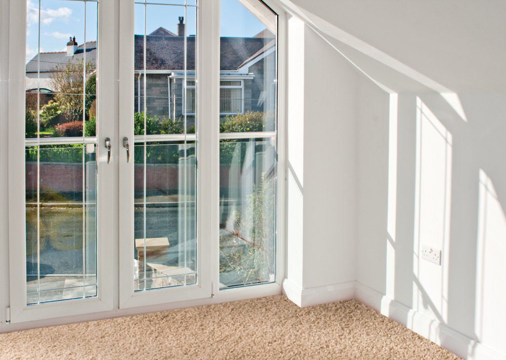 Why is uPVC Windows the Prominent Choice? – uPVC Windows & Doors Manufacturers in India