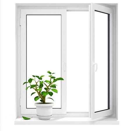 Introducing CORA uPVC Windows and Doors -