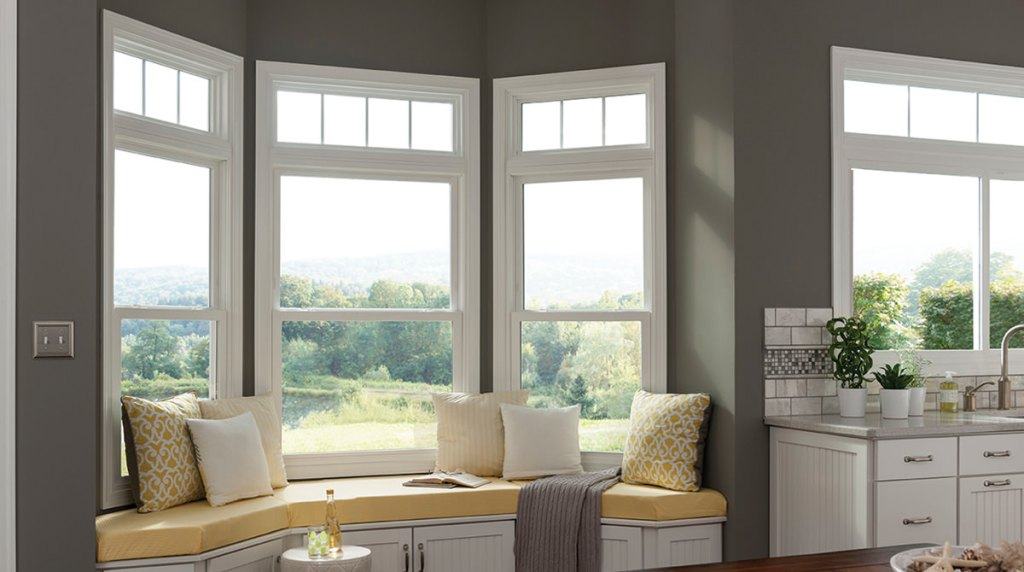 uPVC Windows and Doors For Comfort And Style – uPVC Windows & Doors Manufacturers in India