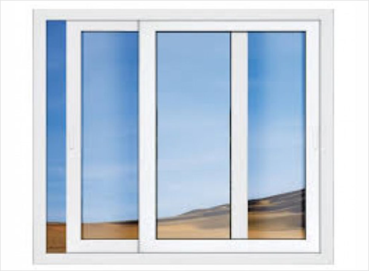 uPVC Windows For Every Part of Your Home