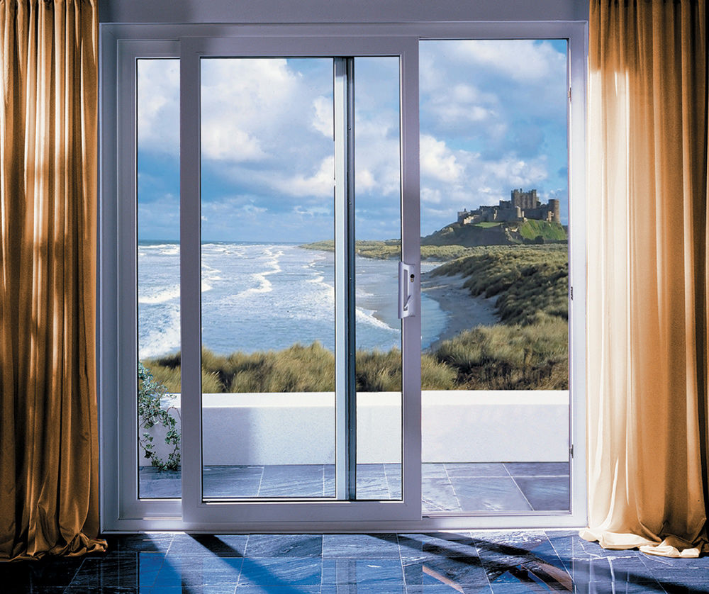 uPVC Doors and Windows for Your Homes and Workplaces?         |          Story News Updates