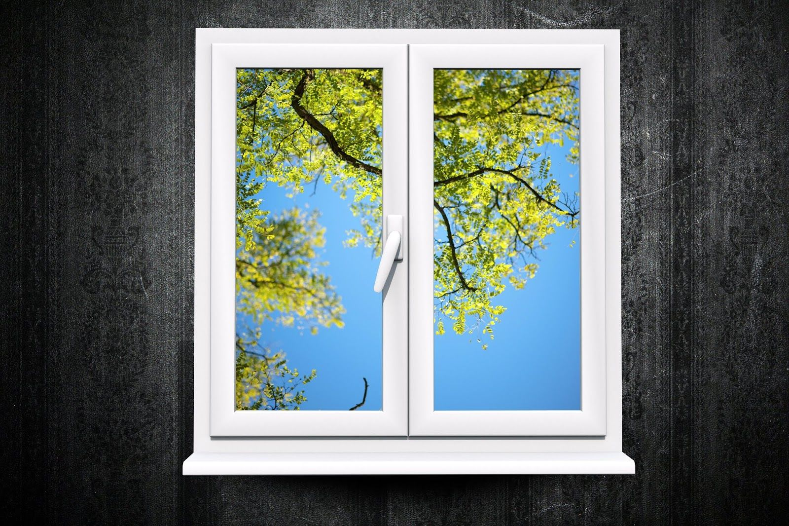 How will uPVC Windows & Doors Increase the Value of My House?