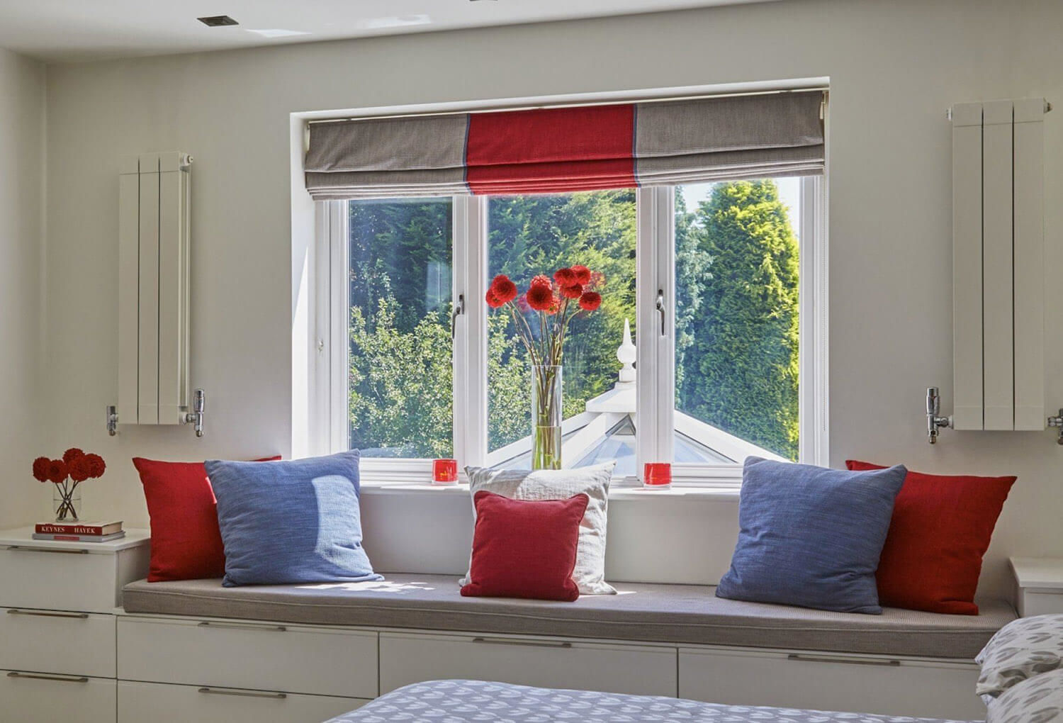 Why uPVC Windows and Doors are Trending?