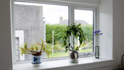 uPVC Windows: Meeting your Requirements at Its Best