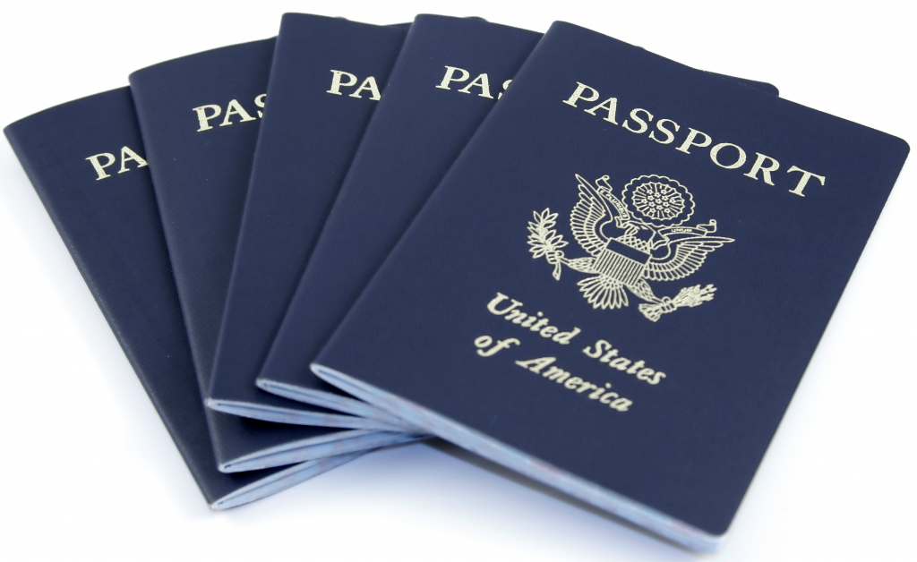 Learn About Different Kinds Of Passport - SEO, Social Media, Digital Marketing, Web Hosting, Guest Posting Services