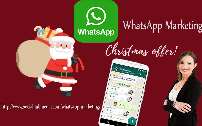 Use Whatsapp Filter Tools & Bulk WhatsApp marketing software