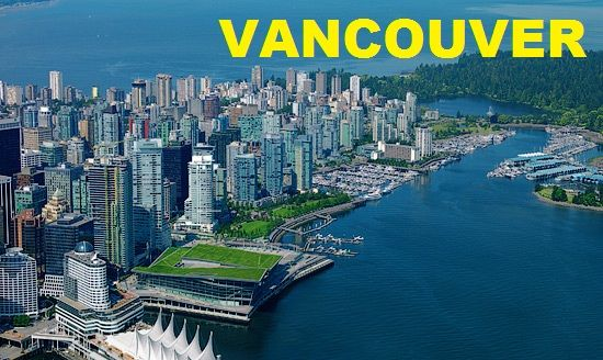 Title Loan Against Car in Vancouver, BC, Canada | Approve Loan Now