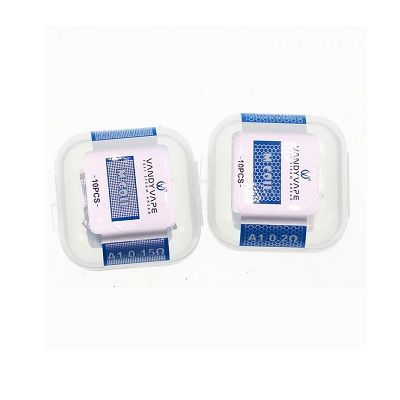 Vandy Vape KYLIN M Mesh Coil - 10PC Per Pack - Wholesale Vapor Supplies   USA Vape Distributor