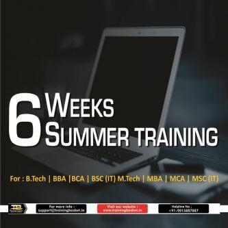 Digital Marketing in training basket | noida 62, Sep 2nd – Dec 30th