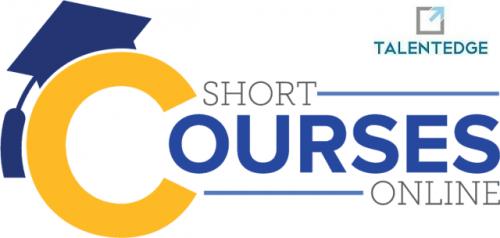 Short Business Courses, Bangalore