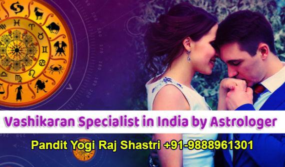 Vashikaran Specialist In Shimla | India | +91-9888961301 | 100% Solutions