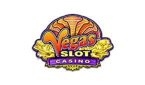 Play Free Slots Games for Fun with Slots O Rama