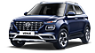 Hyundai Venue virtual brochure from Kun United Hyundai, Hyderabad
