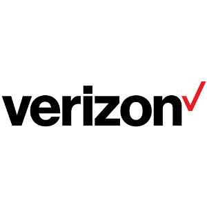 Verizon Wireless mobile phone refill | Verizon Wireless prepaid cards & payments | Pay as you go | Comfi