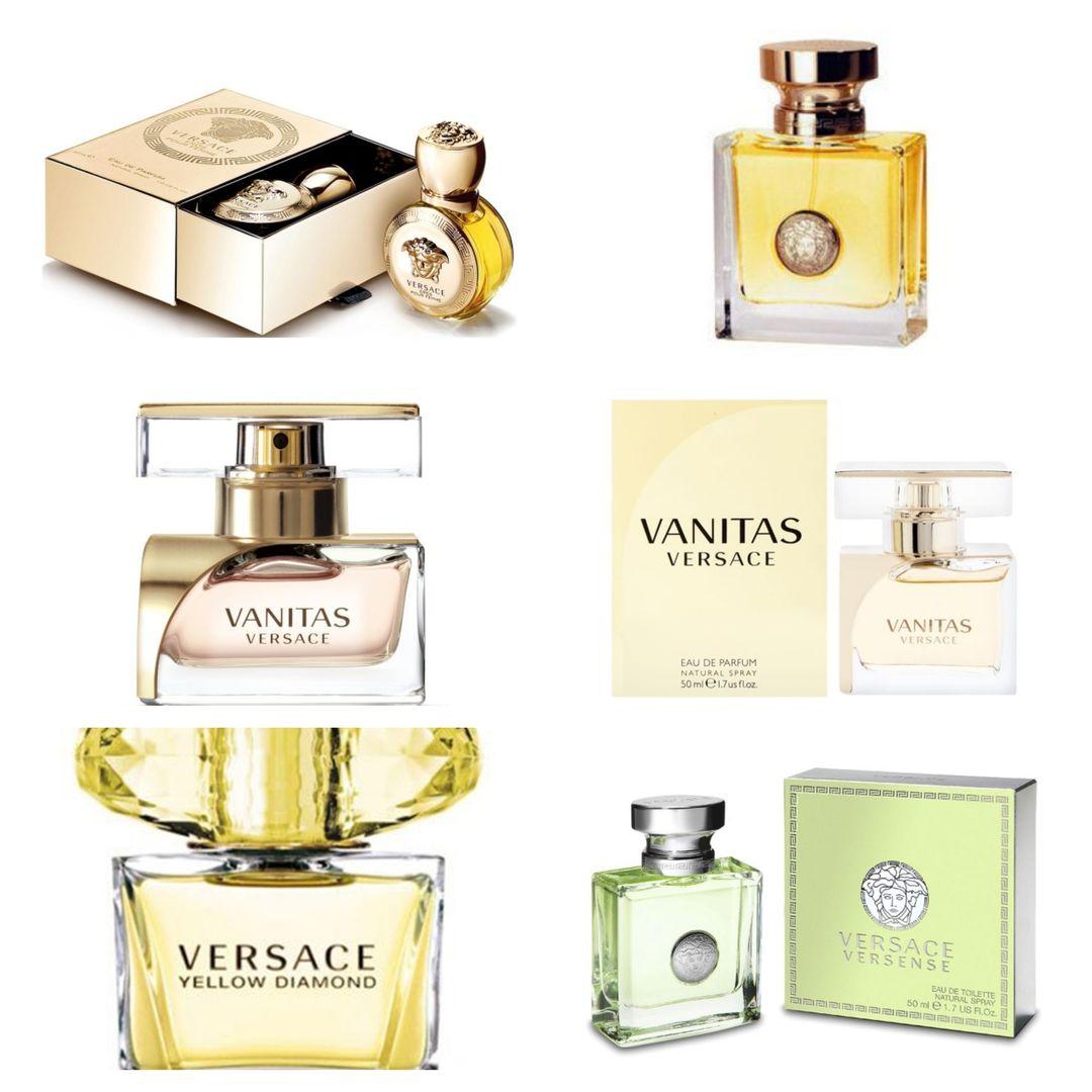 ¿Perfumes originales o réplicas? - El blog de Partyahorro