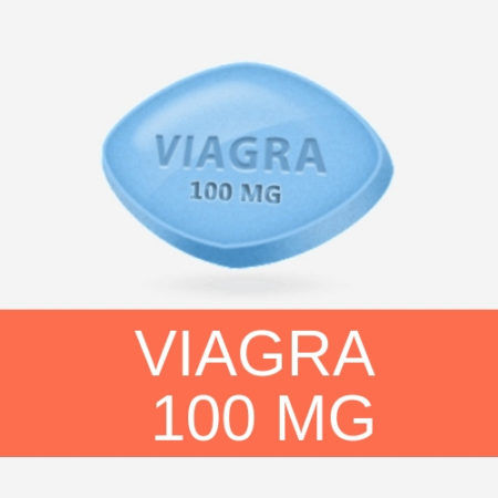 Is ED making you feel less? Just purchase Sildenafil 100 mg online and see the change