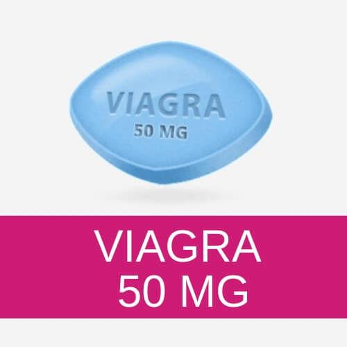 Buy Generic Sildenafil Citrate 50 mg Tablets Online