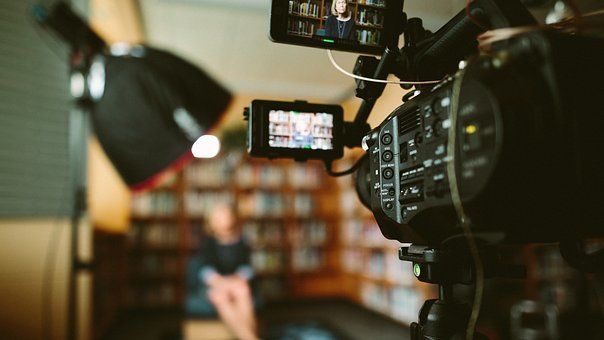 5 Tips To Shoot Your Video Like Pro | Corporate Film Makers