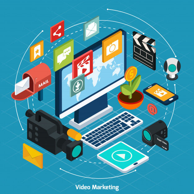12 Tips To Creating Great Marketing Videos - Search Engine Optimization Blog
