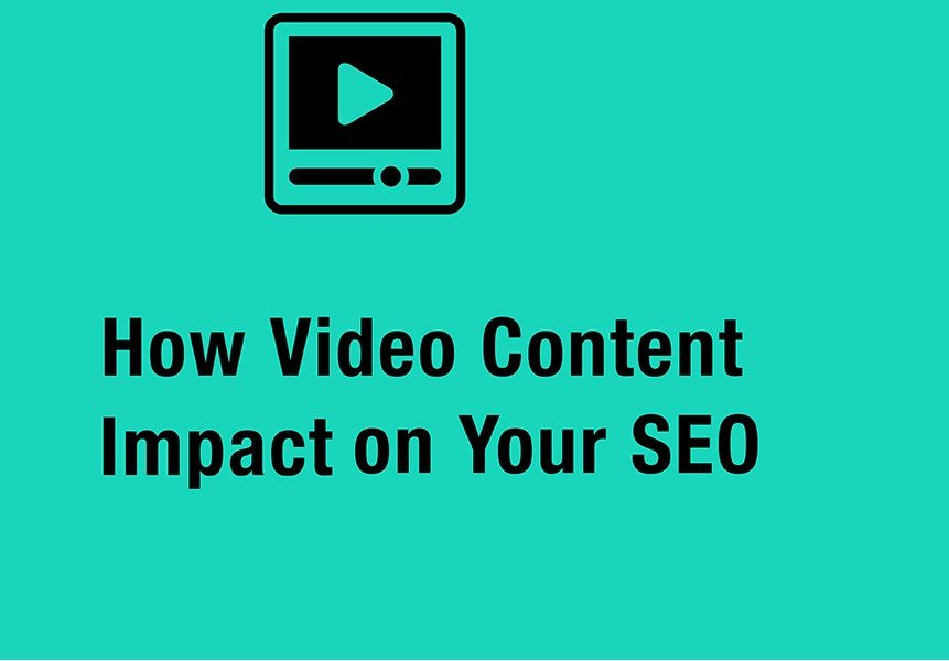 Why You Need Video Content in Your Content Marketing Plan