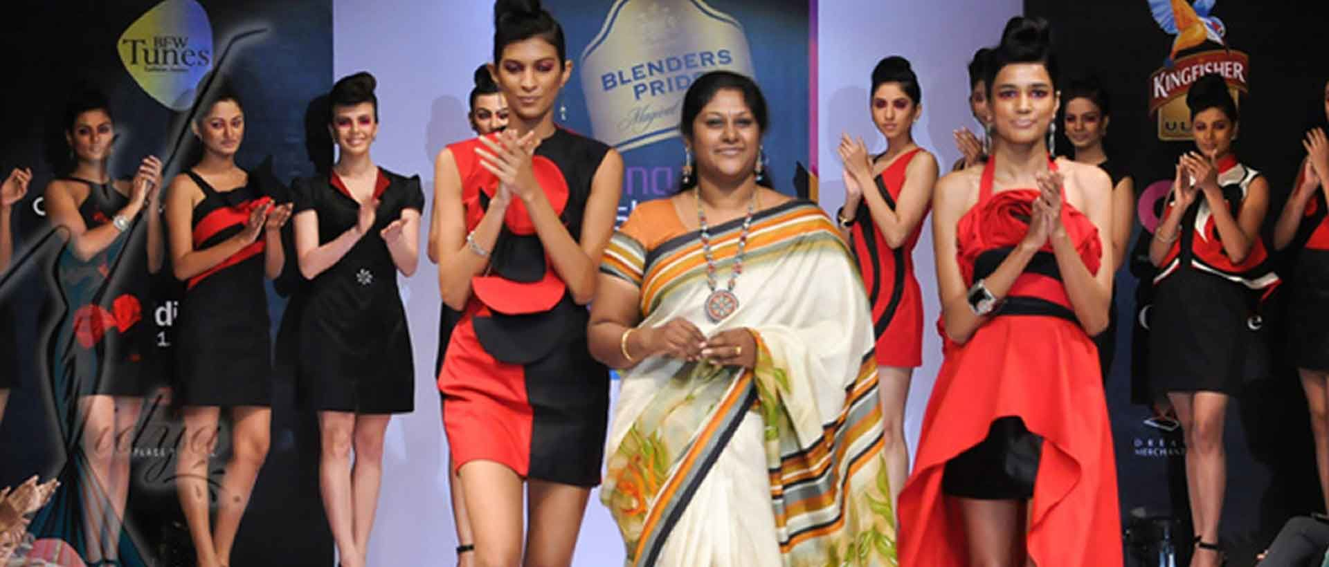 200+ Entrepreneurs Created Best Fashion Designing Institute in Bangalore| VFA