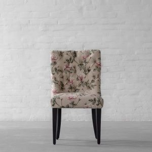 Dining Chairs: Buy Dining Chairs Online -Gulmohar Lane