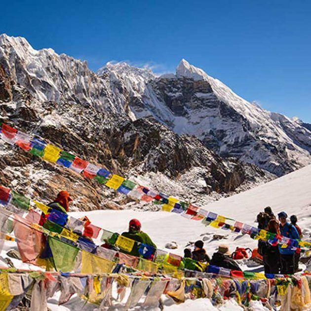 Trips Himalaya, Nepal Trekking, Nepal Holiday Tour, Nepal Tour