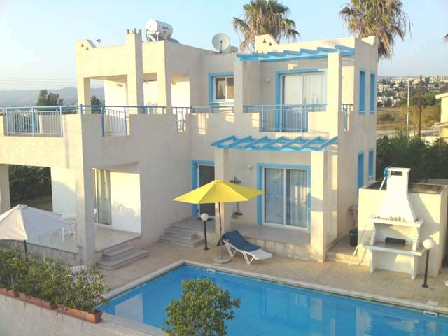 10 Steps to property for sale in cyprus larnaca