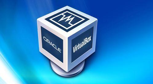 Best VirtualBox Alternatives for Windows (Similar Softwares)