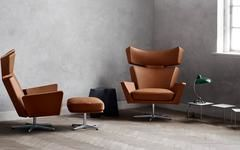 Lounge Chairs - There Is A Huge Choice To Be Found OnlineLounge Chairs