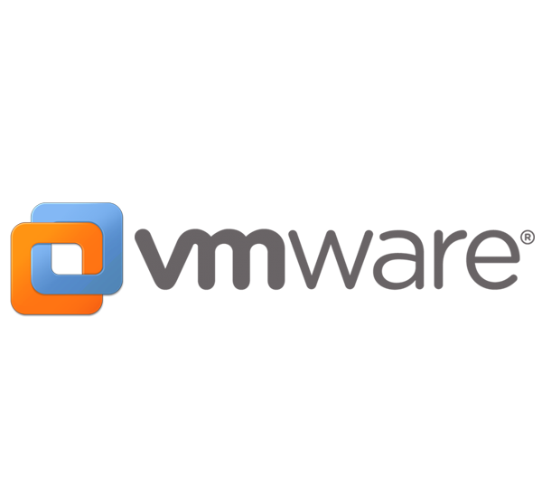 VMware Users Email List | VMware Customers Mailing Database