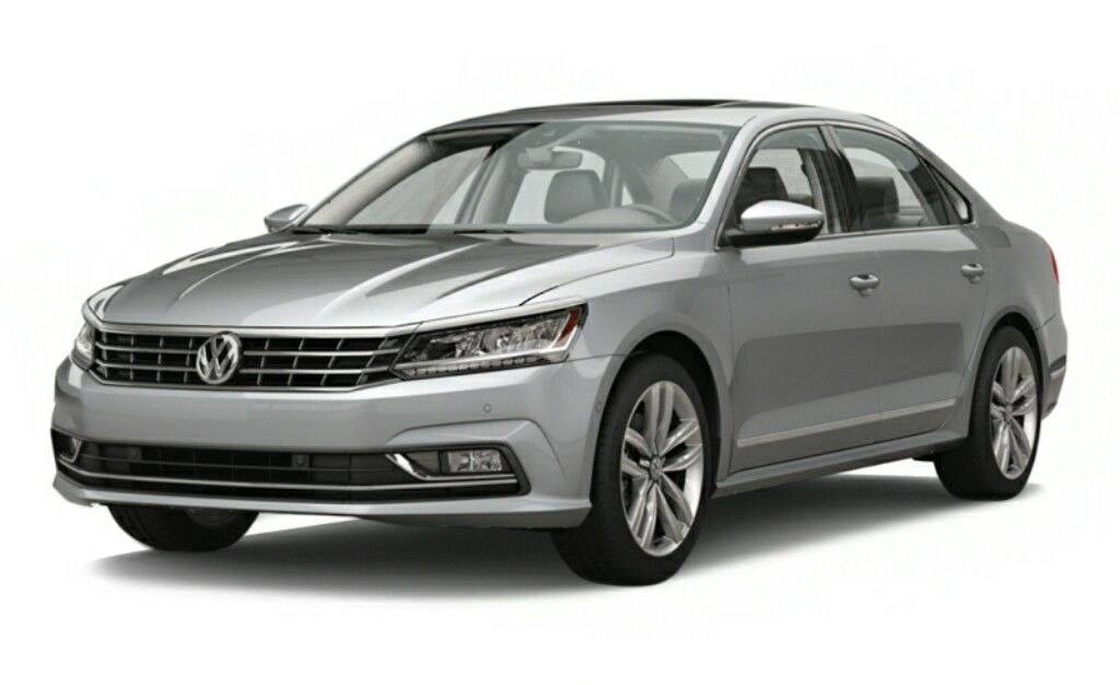 Eurobahn Greensboro NC | BMW | AUDI: Why Should You Buy a Used Volkswagen Passat