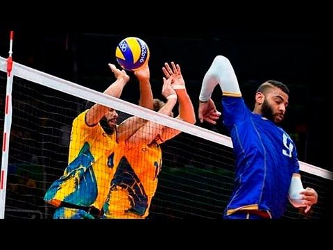 Volleyball Manufacturers in India | Nexus Sports India